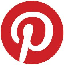 Connect with Lori on Pinterest